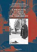 25IL_PIEMONTE_E_TORINO_AL