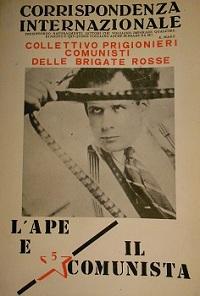 39ape_comunista1