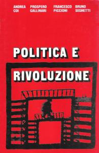 41politicaerivoluzione_500