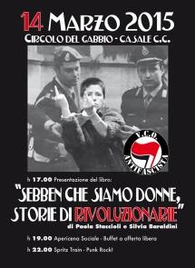 006Circolo_Gabbio