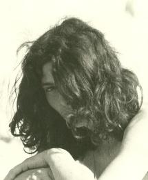 Antonietta_Berna