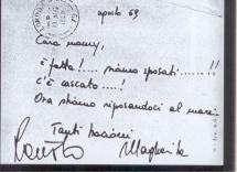 Cartolina_Mara_a_mamma_Renato