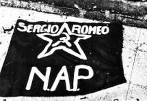 Drappo_Nap