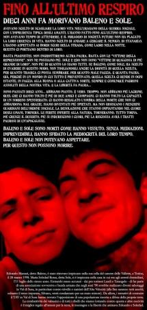 Manifesto_Sole_e_Baleno