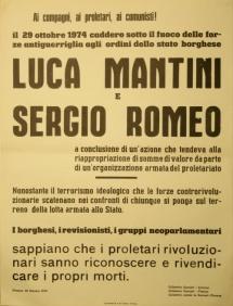 Mantini_Romeo