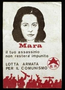 Mara_Cagol
