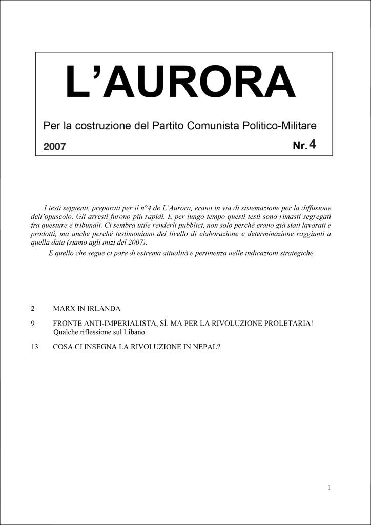 Microsoft Word - 2007_Aurora_4.doc