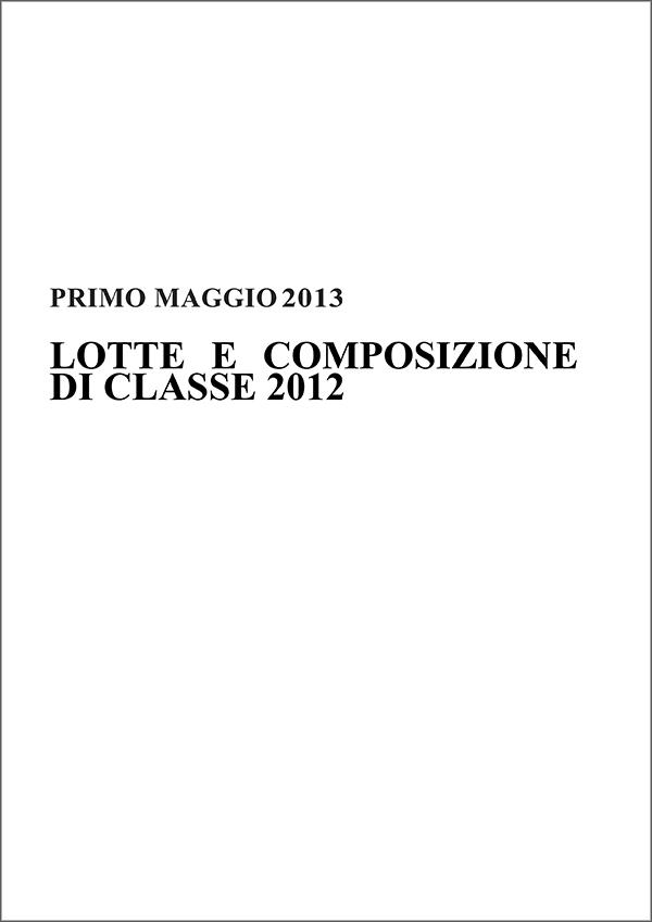 Microsoft Word - 2013_Primomaggio_mil.PCP-M.doc